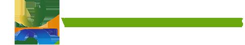 Logo VERNAY JARDINS SERVICES